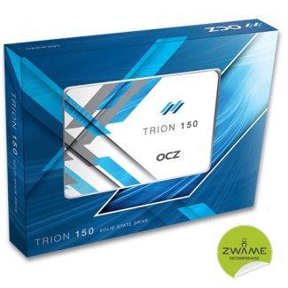 Toshiba OCZ TR150 120GB