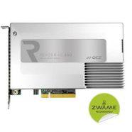 Toshiba OCZ Storage Solutions RevoDrive 350 480GB