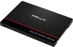 PNY SSD 120GB CS1311