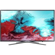 SAMSUNG TV LED 49K5500 124CM