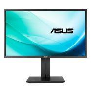 ASUS PB277Q 27″ Wide Quad HD Preto monitor de ecrã plano