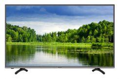 Hisense 43M3000 Plana 4K Smart TV 43″