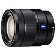 Sony SEL1670Z 16-70mm F4 ZA OSS