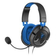 TURTLE BEACH EAR FORCE 60P – MULTI