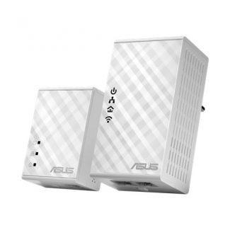 ASUS PL-N12 Kit