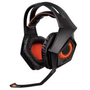 ASUS STRIX 7.1 Wireless (90YH00S1-B3UA00)