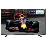 Hisense H55M3300 Plana UHD 4K Smart TV 55″