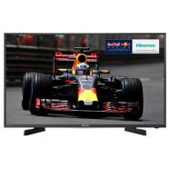 Hisense H32M2600 HD Ready Smart TV 32″
