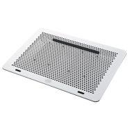 Cooler Master NotePal MasterNotepal Pro