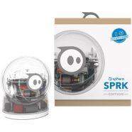Orbotix Drone Sphero SPRK Edition
