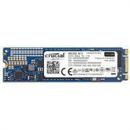 Crucial MX300 1050GB M.2 Type 2280SS TLC