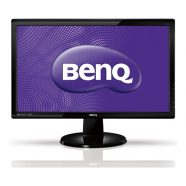BenQ LED 24″ GL2450HE