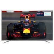 Hisense H65M5500 Plana UHD 4K Smart TV 65″