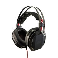 CM MasterPulse Over-Ear (SGH-4700-KKTA1)
