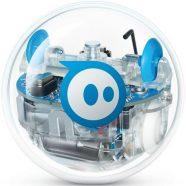 Sphero Robot SPRK+