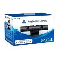 Sony Playstation Câmara V2