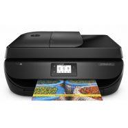 HP OfficeJet 4656 AiO Wi-Fi