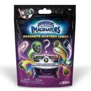 Skylanders Imaginators – Treasure Chest