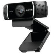 Logitech Pro C922 Pro