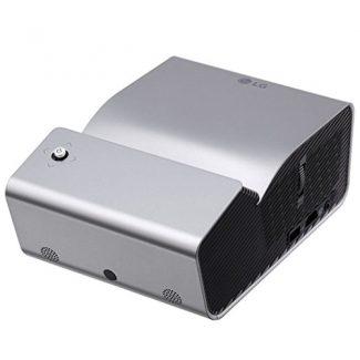 LG VIDEOPROJECTOR PH450UG