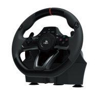 HORI RACING WHEEL APEX (PS4/PS3/PC)