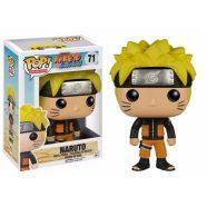 POP Vinyl – Naruto Shippuden Naruto