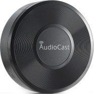 Streamer Wireless iEast AudioCast M5