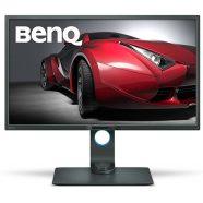 BenQ PD3200U 32″ 4K Ultra HD