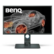 BenQ PD3200Q 32″ 2K Ultra HD LCD