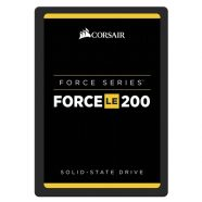 Corsair Force LE200 240GB