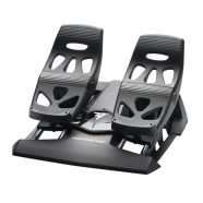 Thrustmaster T FLIGHT RUDDER PED. PC/PS4