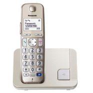 Panasonic Telefone sem fios, gama s