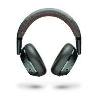 Plantronics Backbeat Pro 2 Preto