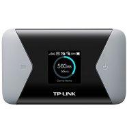 TP-LINK M7310 hotspot móvel 4G LTE