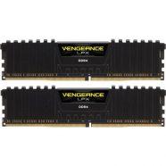 Corsair Vengeance LPX 16GB (2x8GB) DDR4 3200 PC4-25600 CL16