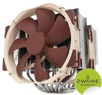 Noctua NH-D15SE-AM4
