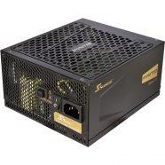 Seasonic Prime Gold 1200W 80 Plus Gold Modular SSR-1200GD