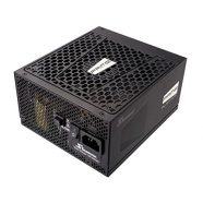 Seasonic Prime Platinum 850W 80 Plus Platinum Modular