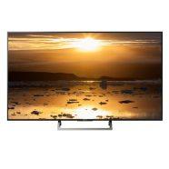 Sony TV LED 43XE8096 4K 109CM