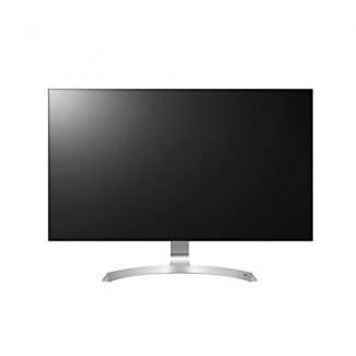 LG 32″ 32UD99-W Widescreen 4K HDR 5ms IPS