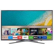 SAMSUNG TV LED 49M5505 124CM