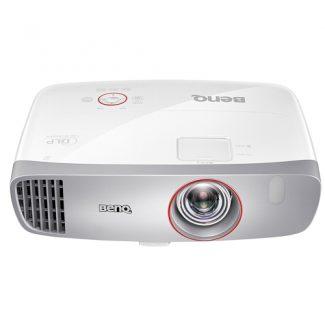 Videoprojector Benq W1210ST Gaming Full HD