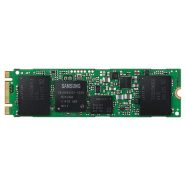 Samsung 850 EVO M.2 1TB SATA III