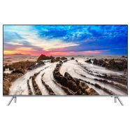 SAMSUNG TV LED 65MU7005 4K 165CM