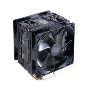 Cooler Master Hyper 212 LED Turbo Preto