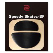 BenQ Zowie Speedy Skatez Type BF