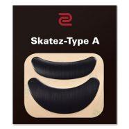 BenQ Zowie Speedy Skatez Type A