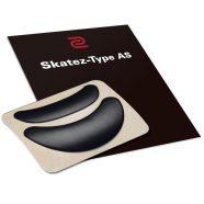 BenQ Zowie Speedy Skatez Type AS
