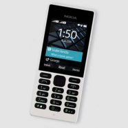 Nokia 150 Dual Sim Branco