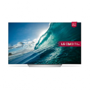 LG TV OLED 55C7V 4K 140CM
